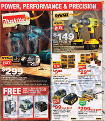 home depot dyson black friday home depot black friday ad black friday ads 2013