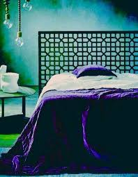 96 best star peacock boudoirs images on pinterest blue bedrooms