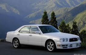 nissan gloria wagon 1995 nissan gloria y33 u2013 pictures information and specs auto