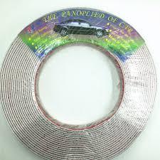 Diy Molding Aliexpress Com Buy 6meters 30mm Diy Molding Trim Decoration Car