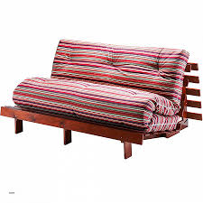 canapé futon canape canapé convertible 140x190 luxury ikea canapé lit bz futon