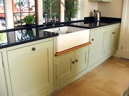 kitchen furniture manufacturers uk kitchens bristol bespoke kitchens the bristol kitchen company