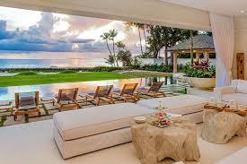 godings beach house barbados villa rental wheretostay