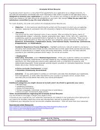 download basic resume templates for high students template