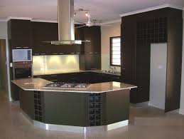 Design Your Own Kitchen Island Design Your Own Kitchen Island Awesome Made Kitchen Island Design