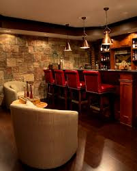 accessories fascinating custom man cave horror themed home