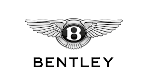 bentley silver wings bentley logo hd 1080p png meaning information carlogos org