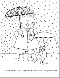 strawberry shortcake coloring pages to print coloring pages weather coloring234