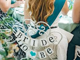 Ideas For Bridal Shower by Bridal Shower Bridal Shower Ideas