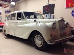 limousine bentley austin princess limousine sim rolls royce bentley no reserve