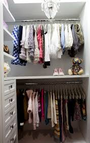 small nursery closet organization ideas home design ideas