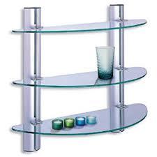 over the toilet bathroom storage shelves stunning home design bathroom recessed shelves ideas 2016 bathroom ideas designs
