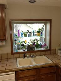 Window Replacement Home Depot Kitchen Home Depot Garden Windows Prices Pella Garden Windows