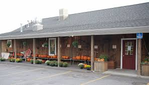 Mountain Barn Restaurant Princeton Ma Scenic Central Mass Farm Restaurant And Bakery Meadowbrook