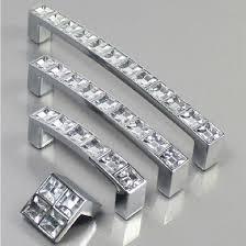 Best  Cheap Cabinet Hardware Ideas On Pinterest Cheap Kitchen - Kitchen cabinet hardware suppliers