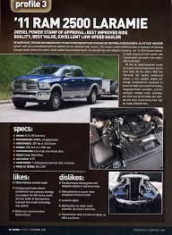 Ford 3500 Diesel Truck - handpicked western trucks llc diesel pickup trucks for sale
