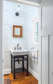 Best Nautical Wallpaper Ideas On Pinterest Wallpaper - Designer wallpaper for bathrooms