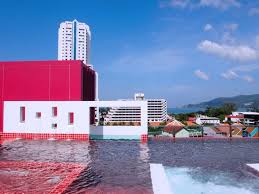 sleep with me hotel patong beach thailand booking com sleep with me hotel design hotel patong patong beach thailand deals