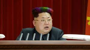 psbattle kim jong un u0027s new haircut photoshopbattles
