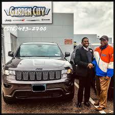 jeep chrysler garden city jeep chrysler dodge home facebook