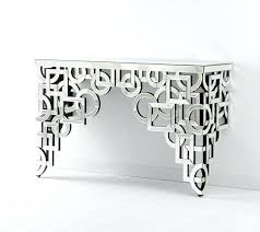 36 inch tall console table sofa table 36 inches high medium size of console inch console table