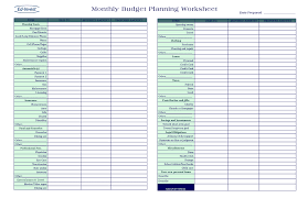 business plan spreadsheet template excel with disaster recovery