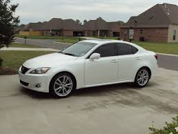 lexus is 250 forum to forum and lexus family lexus is forum