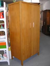 60s wardrobe furniture 1950s themed bedroom wal suite for living