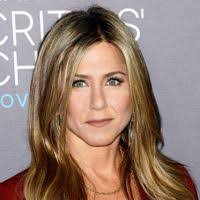 hot new haircuts for 2015 jennifer aniston hairstyles celebrity hair the rachel glamour uk