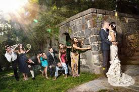 Wedding Photographer 500px Blog The Passionate Photographer Community A Step By Step
