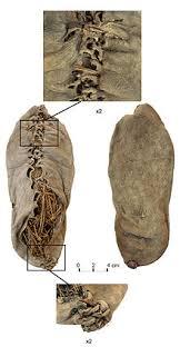 Footwear Footwear Wikipedia