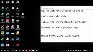 windows 7 ultimate activator 7 loader 2017 video dailymotion