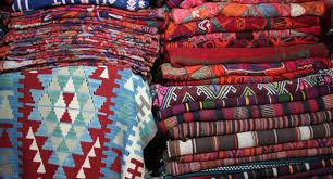 vendita tappeti on line vendita tappeti oitcarpet negozio di tappeti antichi e
