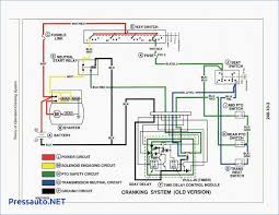 outdoor cell sensor wiring for lights how to wire a cell to