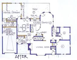 master bedroom plan master bedroom addition plans