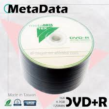 list manufacturers of dvd movie blank buy dvd movie blank get