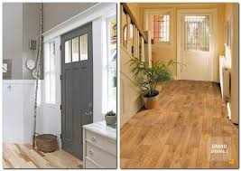 Floor Covering Ideas For Hallways How To Choose The Hallway Floor Covering Material 5 Tips Home