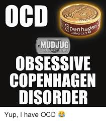 long cut mudjug portable spittoons obsessive copenhagen disorder yup