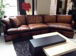 Recliner Sofa Cover by Leather Reclining Sofa Covers Dawndalto Home Decor Guide