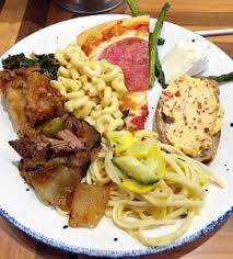 Pizza And Pasta Buffet by Farmers Market Buffet U2013 55 Plus Magazine For For Active Adults In
