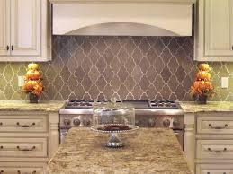 traditional kitchen backsplash ideas backsplash ideas glamorous limestone tile backsplash limestone