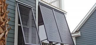 Window Awnings Phoenix Improving Window Performance Home Power Magazine