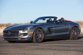 used 2013 mercedes benz sls amg gt for sale pricing u0026 features