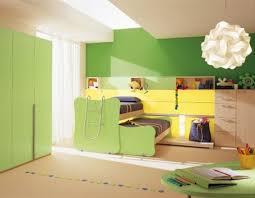 berloni bedroom design for kids home interior design ideas