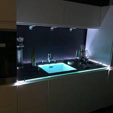eclairage plan de travail cuisine eclairage plan de travail cuisine du futur a anse pres de