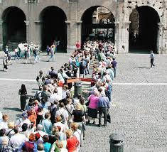 when to go to europe timing your trip by rick steves