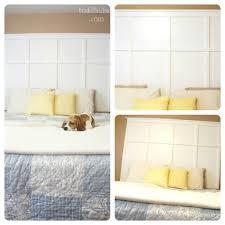 diy bedroom decor save