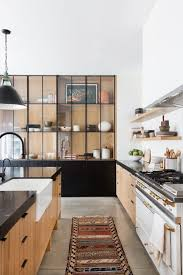 best non toxic paint for kitchen cabinets the best kitchen paint colors in 2020 the identité collective