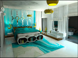 Girls Turquoise Bedroom Ideas What Color Goes With Turquoise Walls And Pink Bedroom Pictures