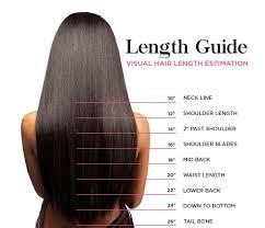 packs of kanekalon hair testing app the braid guru